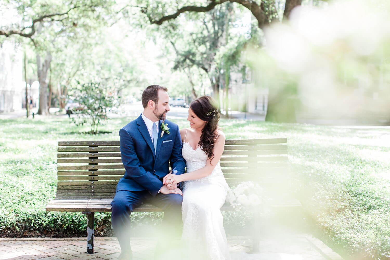 apt-b-photography-savannah-wedding-photographer-savannah-wedding-savannah-elopement-intimate-wedding-photographer-114.jpg