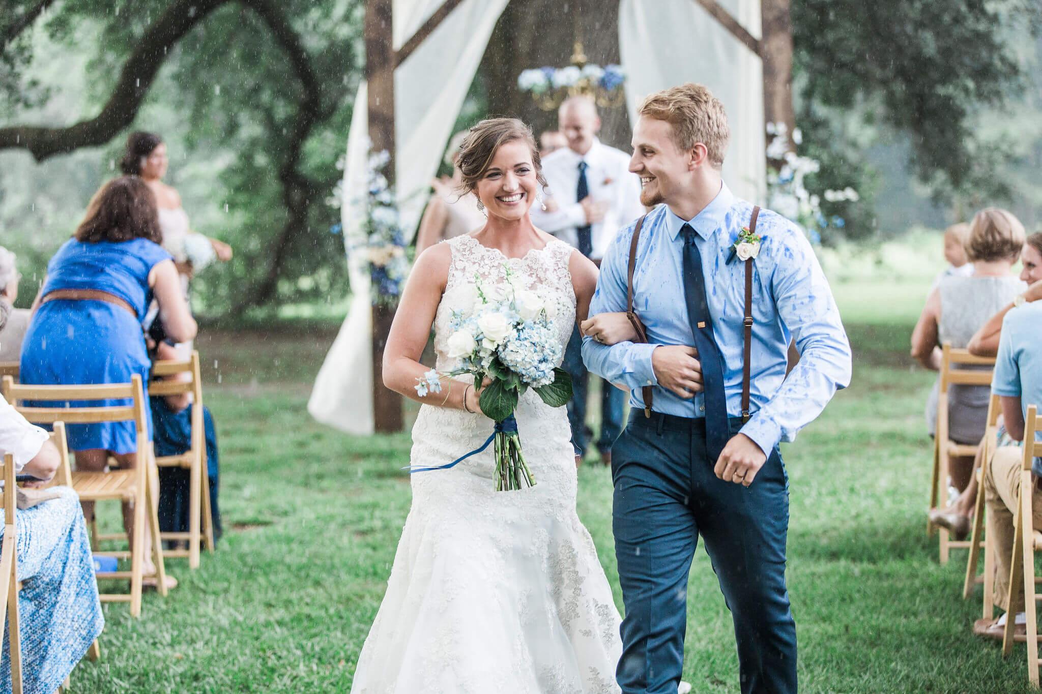 apt-b-photography-savannah-wedding-photographer-savannah-wedding-savannah-elopement-intimate-wedding-photographer-119.JPG