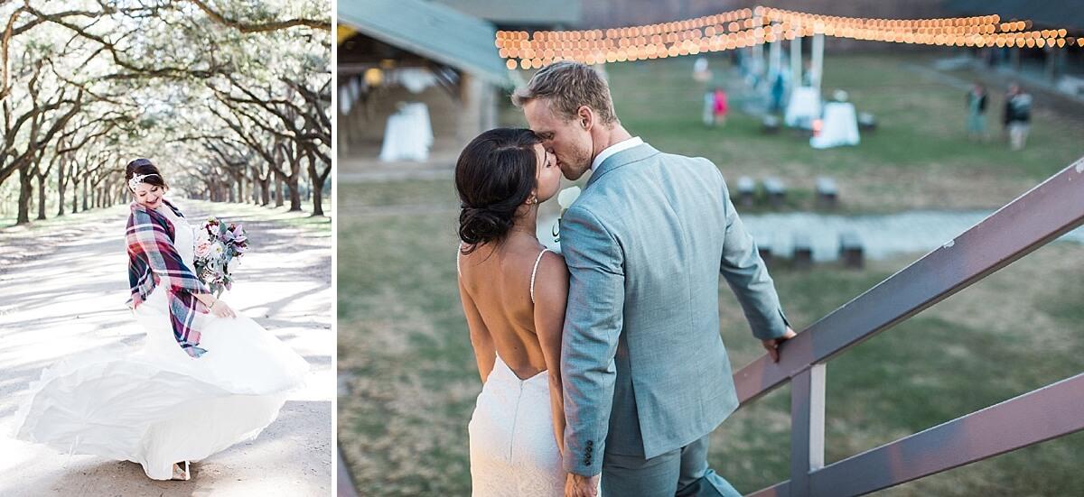 apt-b-photography-savannah-wedding-photographer-savannah-wedding-savannah-elopement-intimate-wedding-photographer-wormsloe-117.jpg