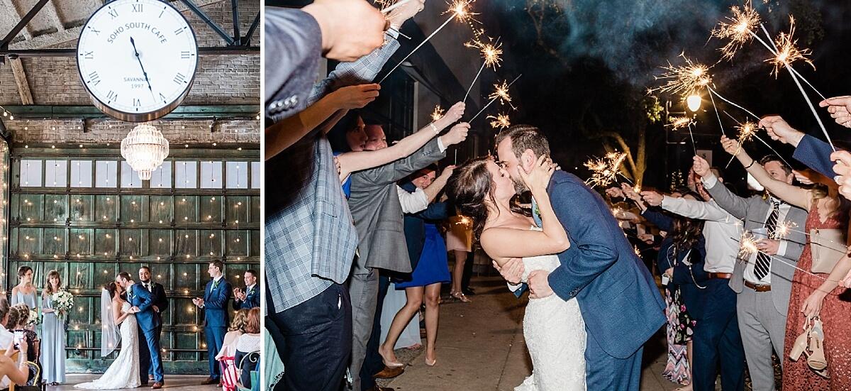 Apt-b-photography-savannah-wedding-photographer-savannah-wedding-soho-south-cafe-intimate-wedding-photographer-58.jpg