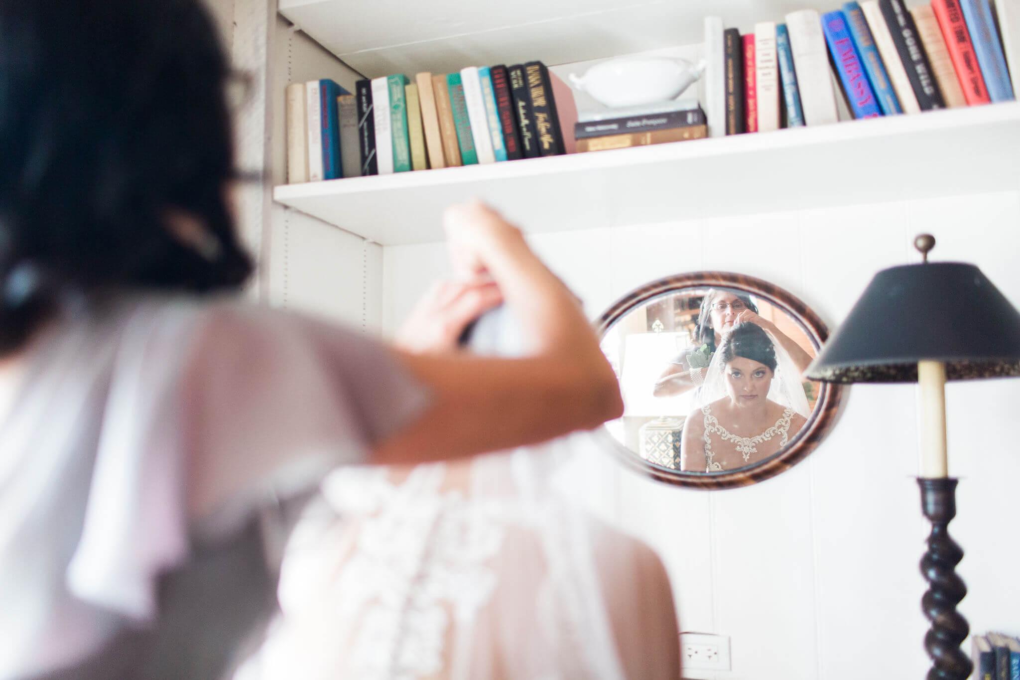 Apt-b-photography-savannah-wedding-photographer-savannah-wormsloe-wedding-98.JPG