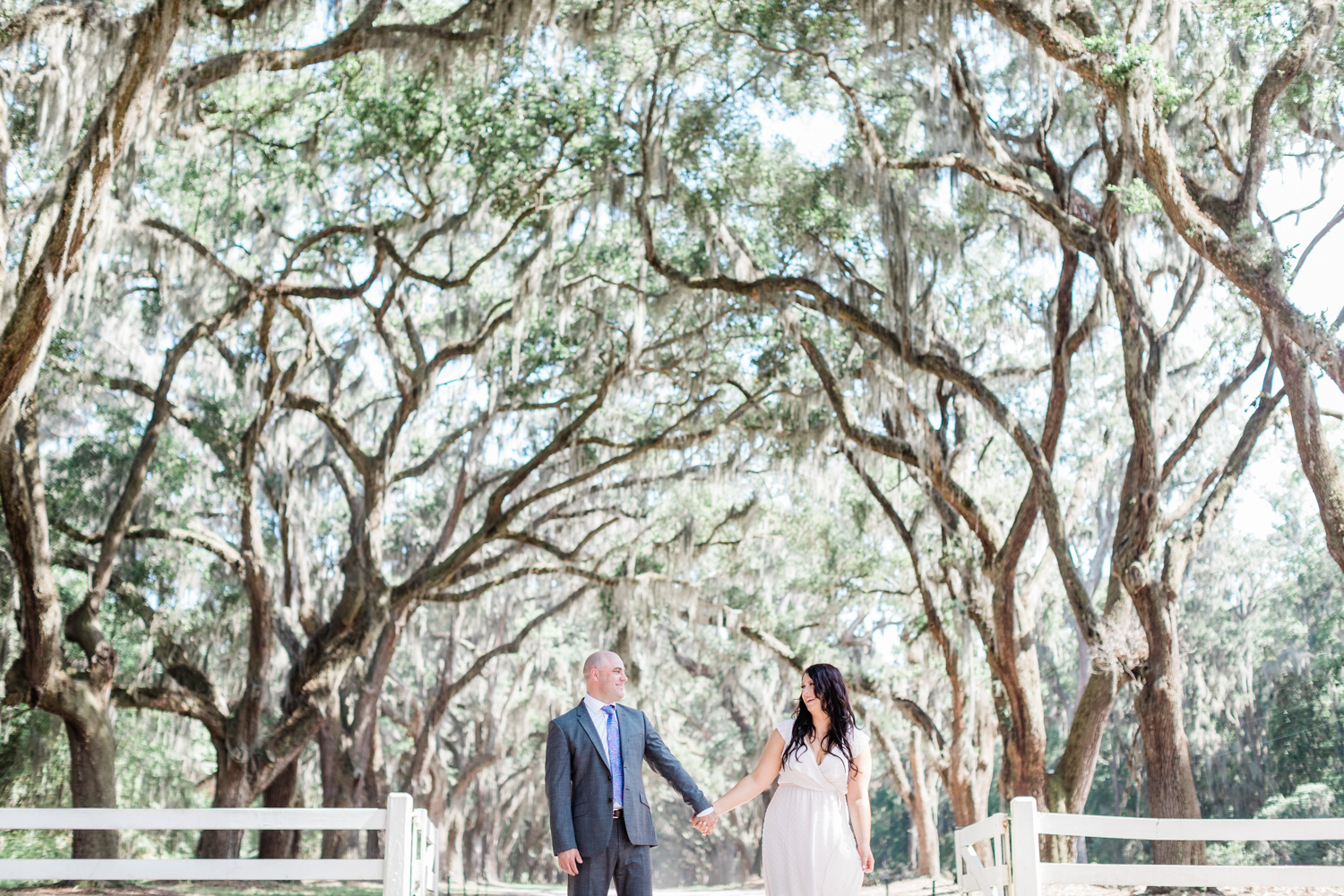 AptBPhoto_Savannah_Wedding_Photographer002.jpg