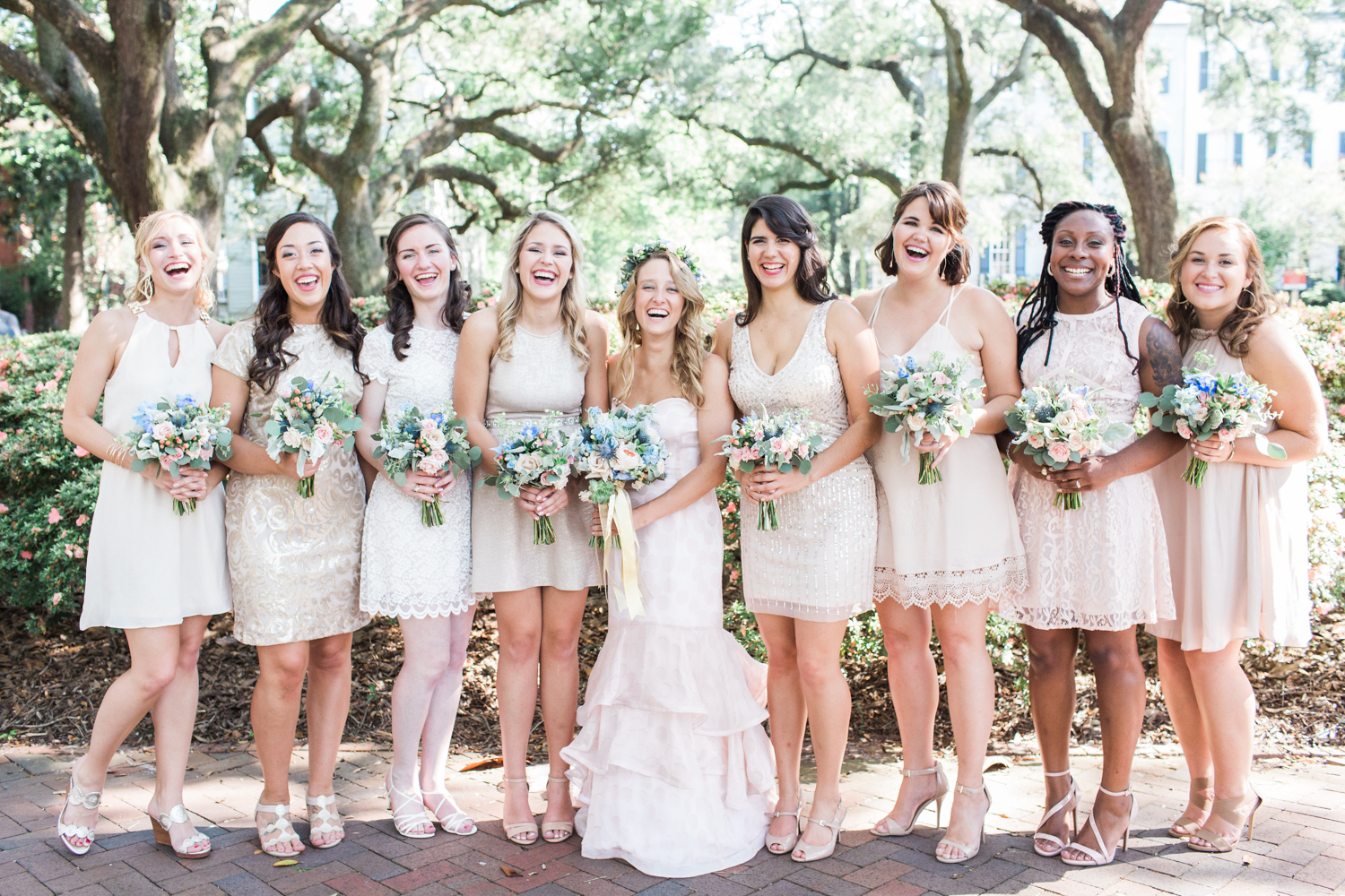 AptBPhoto_Savannah_Wedding_Photographer008.jpg