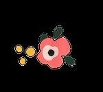 baby-floral-four copy WEB.png