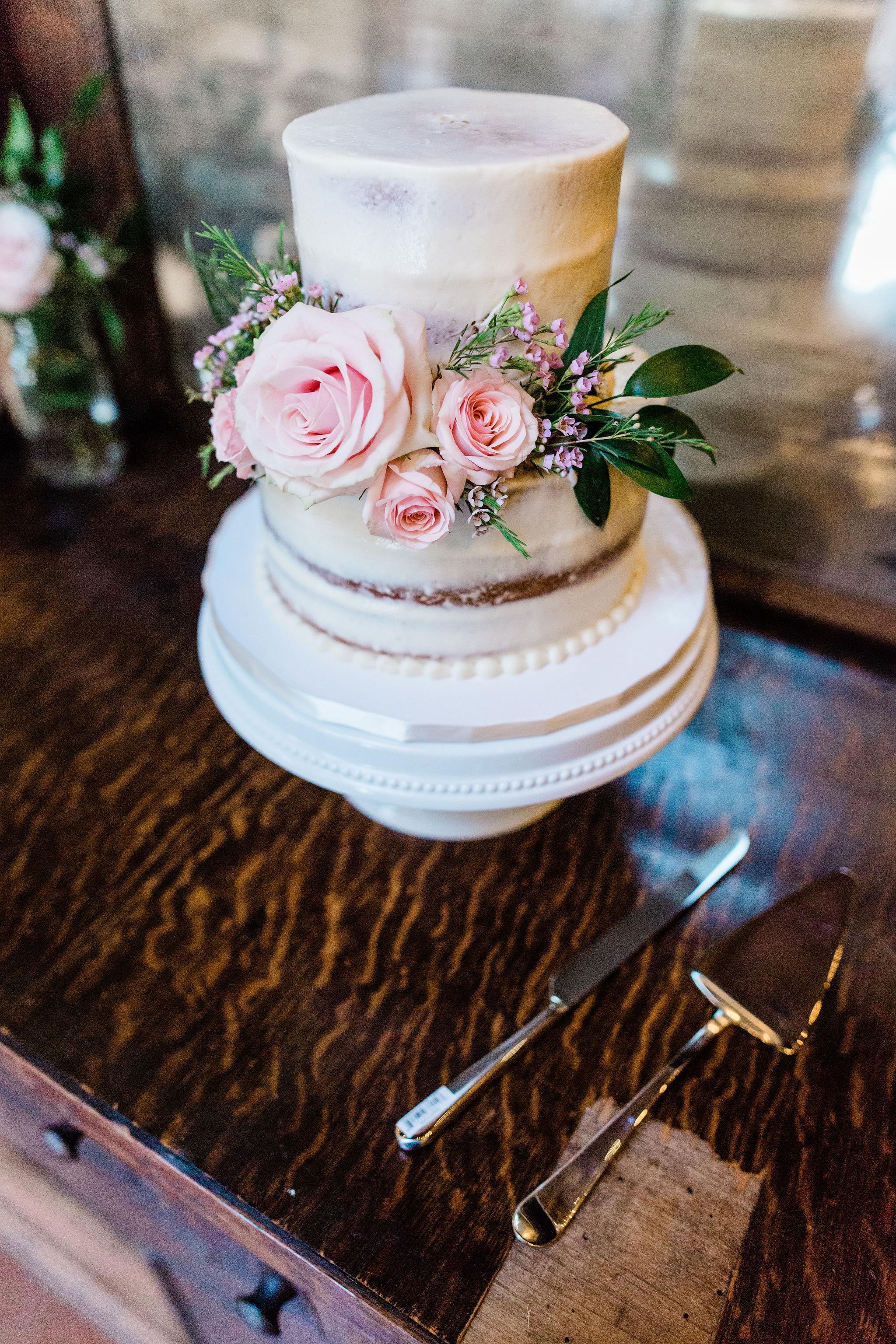 Apt-b-photography-red-gate-farm-wedding-savannah-wedding-photographer-hilton-head-wedding-photographer-43.JPG
