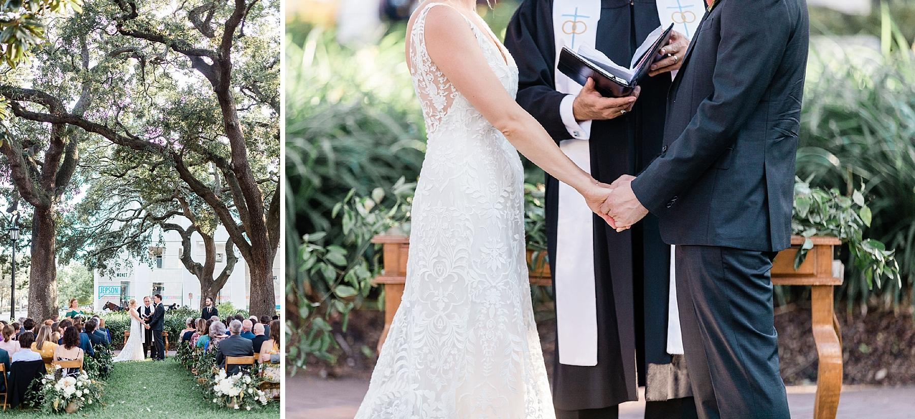 Cara + Matt's Telfair Square Wedding – Apt. B Photography   Savannah Wedding Photographer