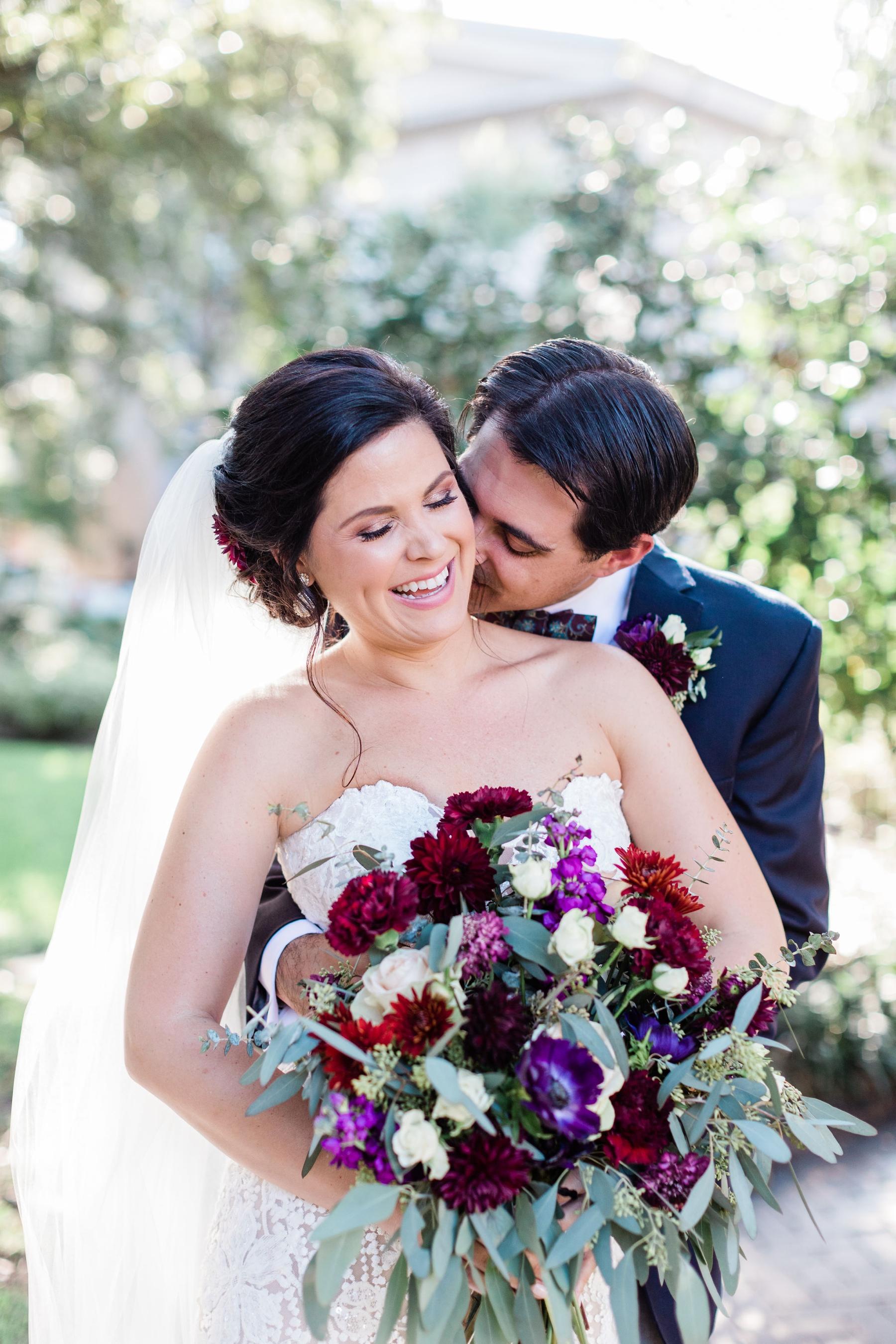 Danielle and Travis – Forsyth Park Wedding – Savannah Wedding Photographer | Apt. B PhotographyDanielle and Travis – Forsyth Park Wedding – Savannah Wedding Photographer | Apt. B Photography