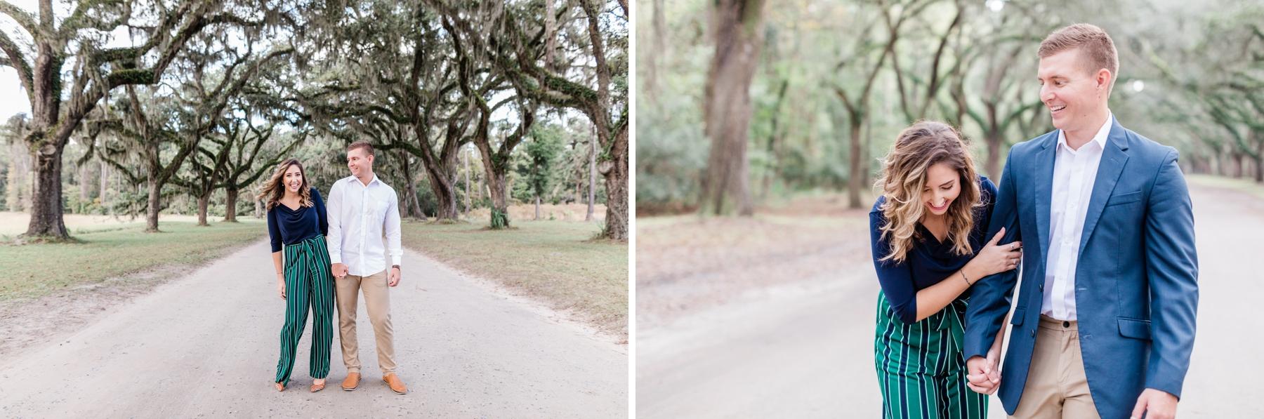 Apt-B-Photography-Haley-Tyler-Engagement-savannah-engagement-photographer-11.jpg