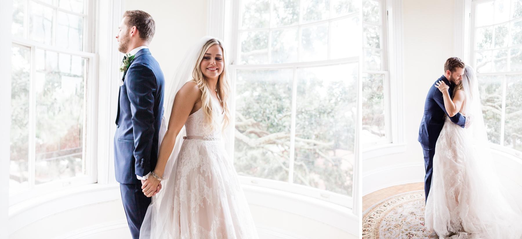 Apt-B-Photography-Maddy-Jon-savannah-wedding-photographer-2.jpg