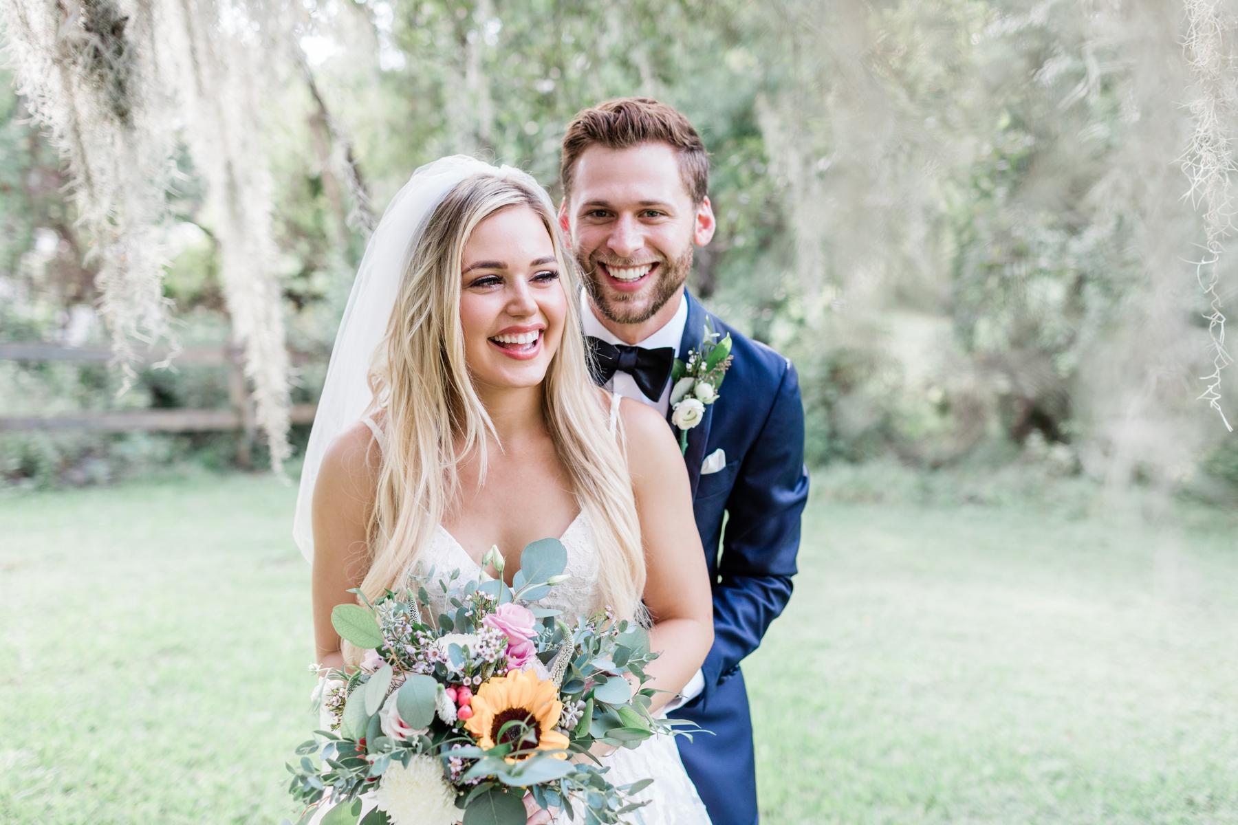 Apt-B-Photography-Maddy-Jon-savannah-wedding-photographer-4.jpg