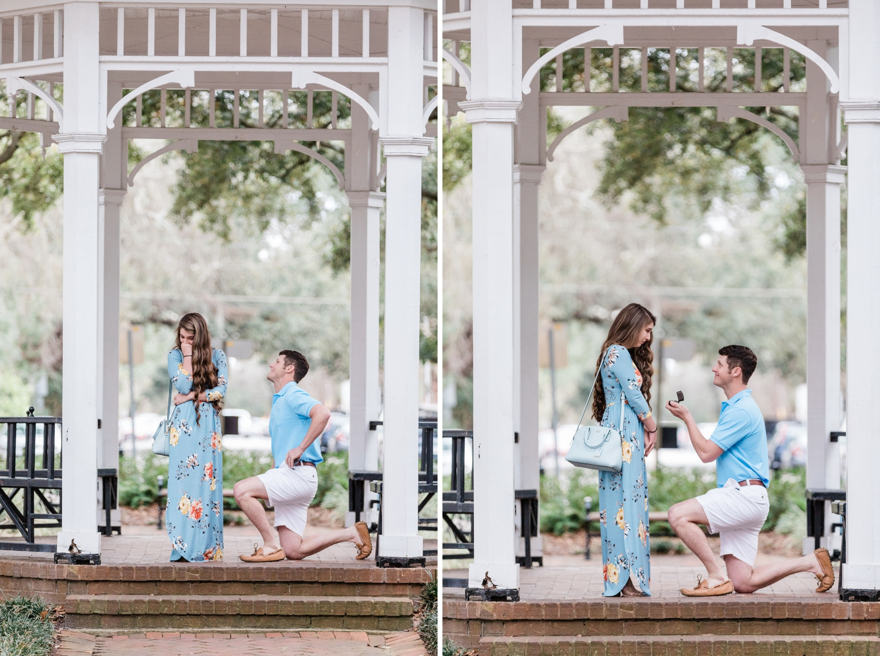 apt-b-photography-savannah-proposal-photographer-1.jpg