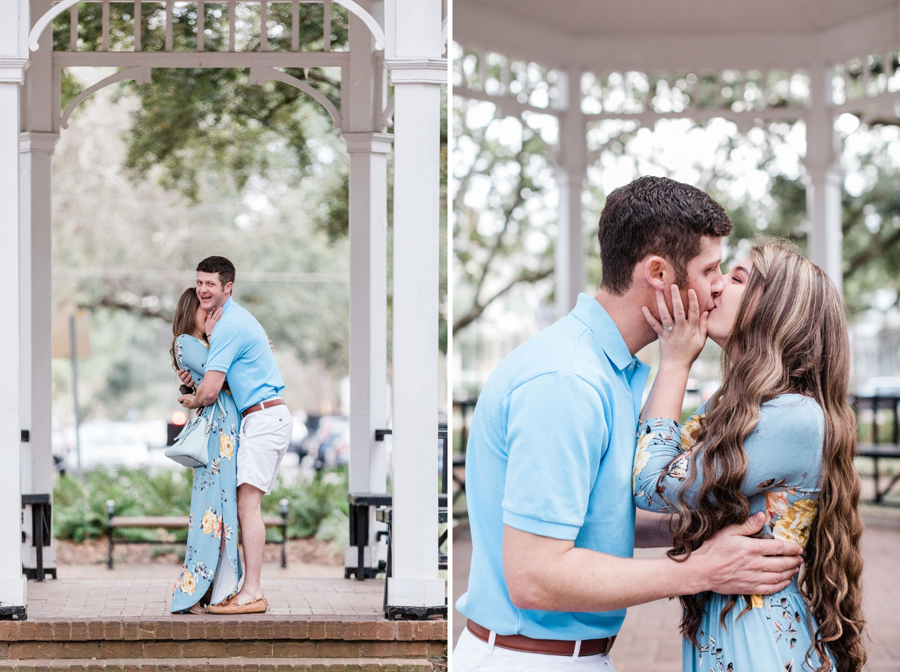 apt-b-photography-savannah-proposal-photographer-12.jpg