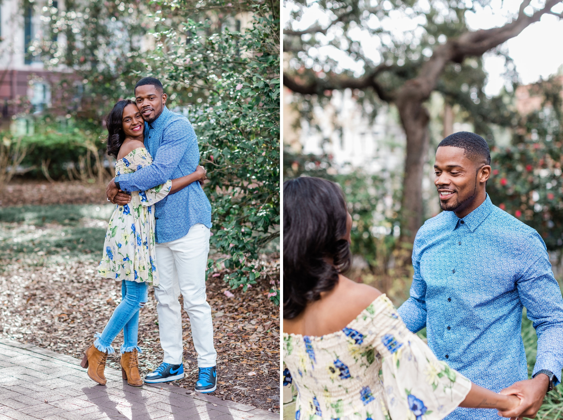 Apt-B-Photography-Charity-Troy-savannah-engagement-photographer-savannah-anniversary-photographer-4.jpg