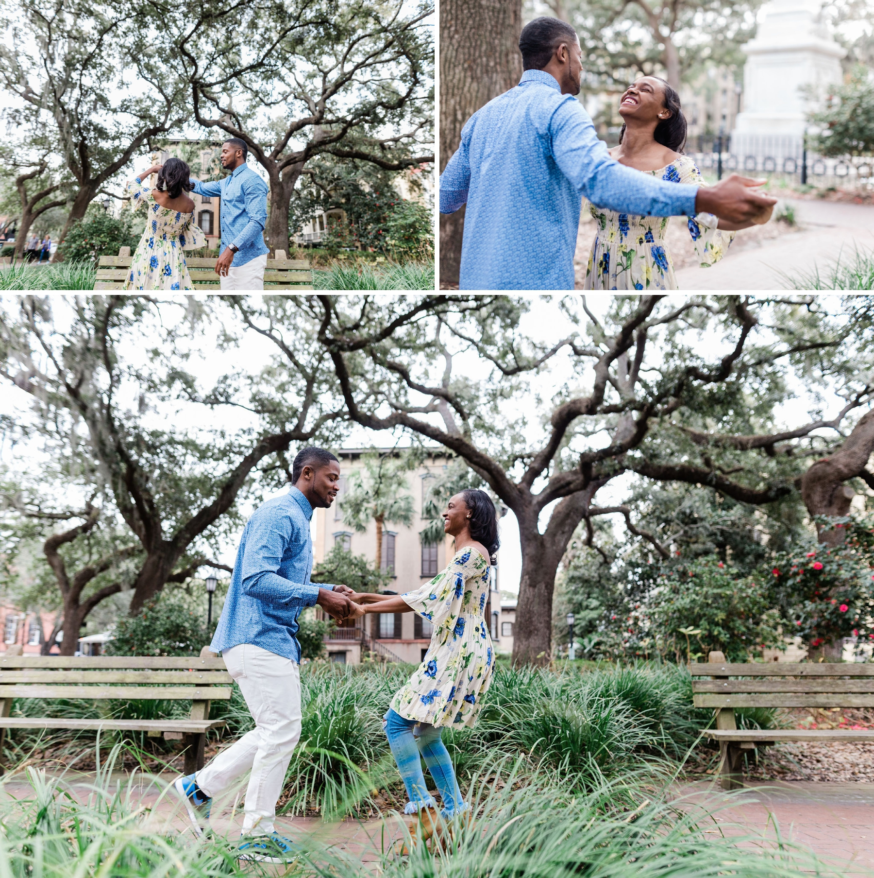 Apt-B-Photography-Charity-Troy-savannah-engagement-photographer-savannah-anniversary-photographer-5.jpg