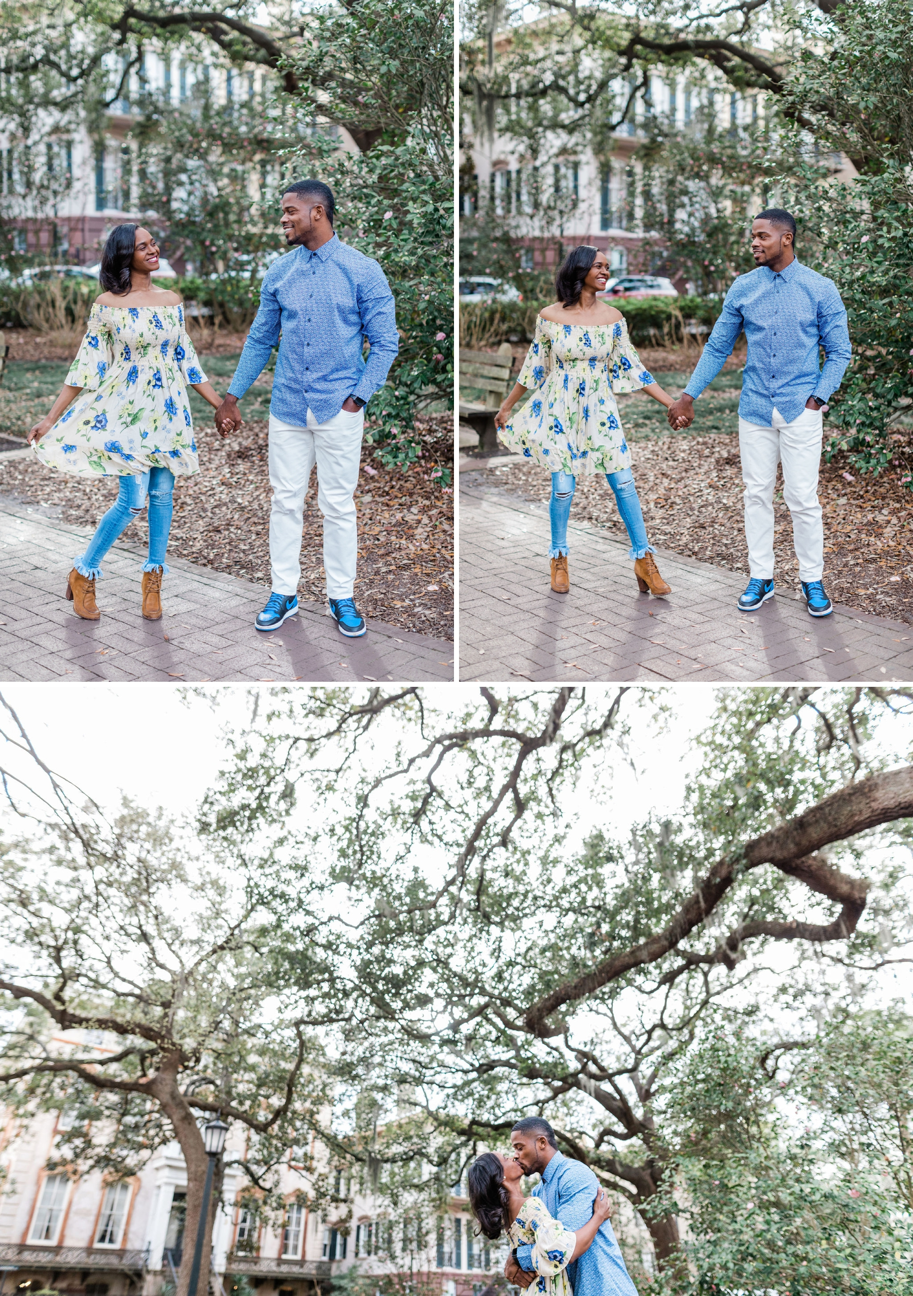 Apt-B-Photography-Charity-Troy-savannah-engagement-photographer-savannah-anniversary-photographer-3.jpg