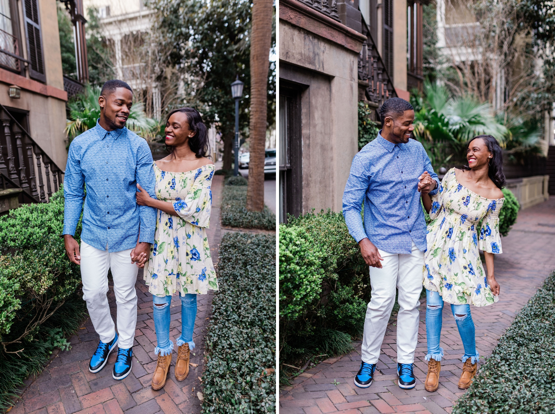Apt-B-Photography-Charity-Troy-savannah-engagement-photographer-savannah-anniversary-photographer-9.jpg