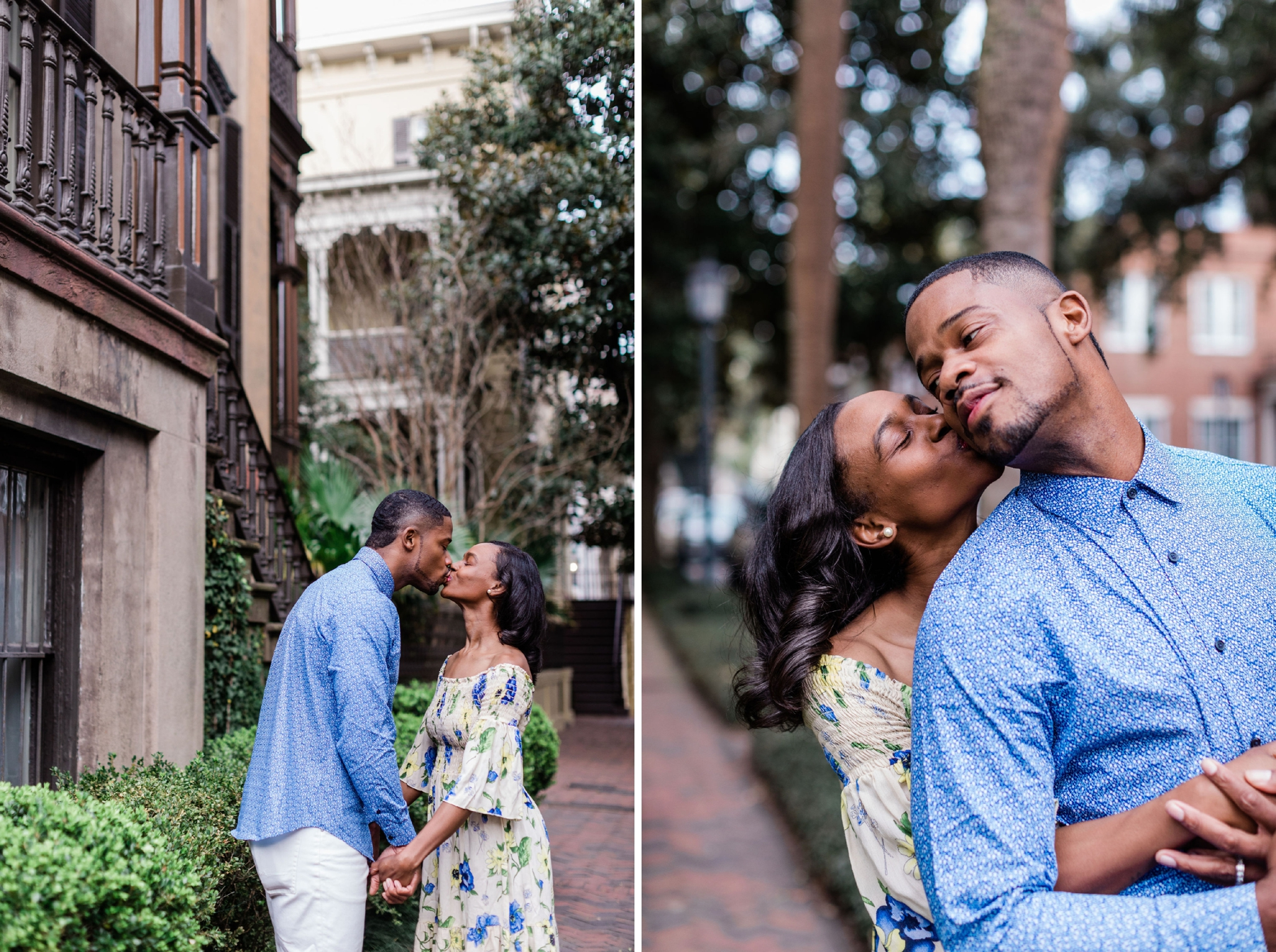 Apt-B-Photography-Charity-Troy-savannah-engagement-photographer-savannah-anniversary-photographer-11.jpg