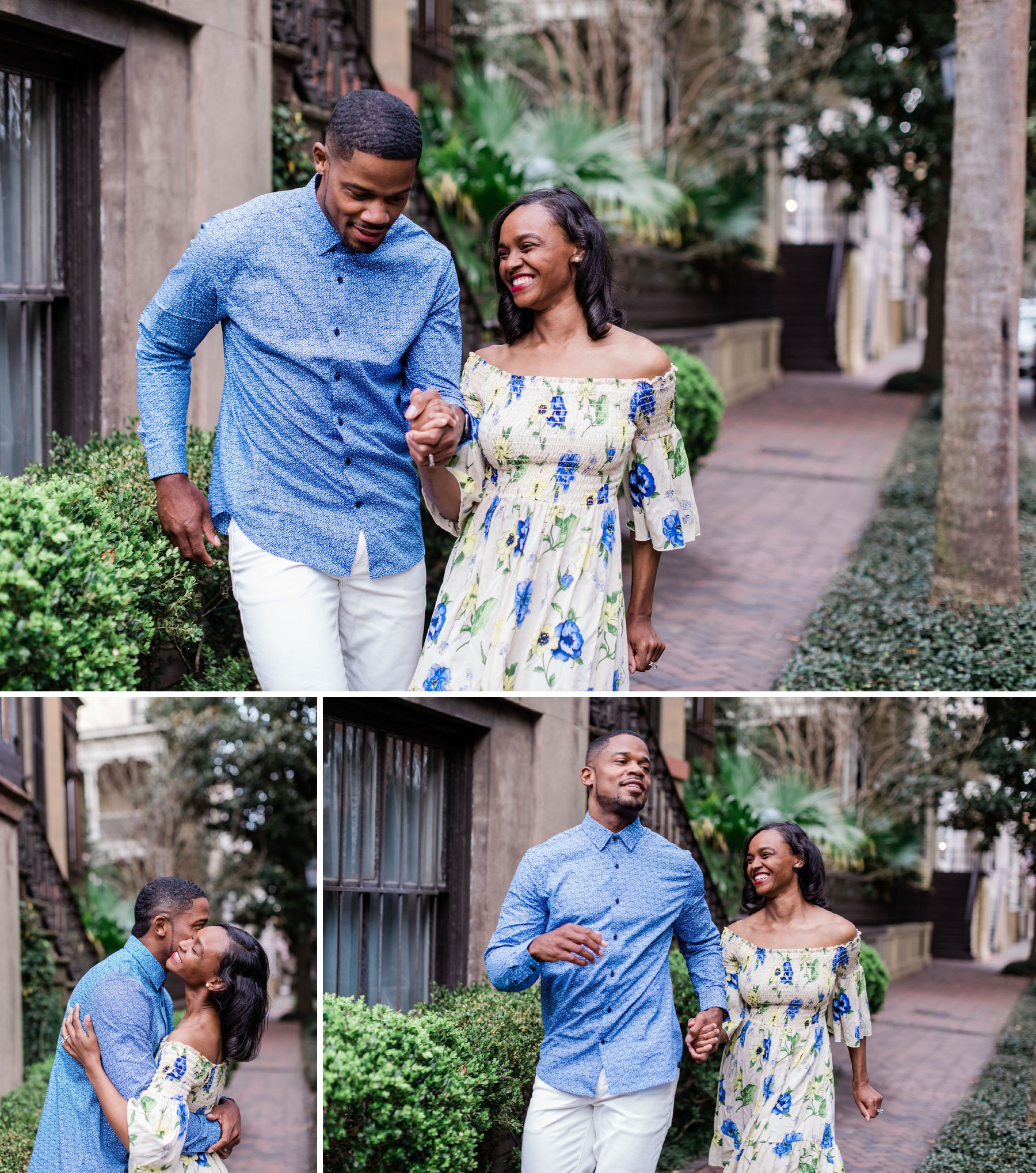 Apt-B-Photography-Charity-Troy-savannah-engagement-photographer-savannah-anniversary-photographer-10.jpg