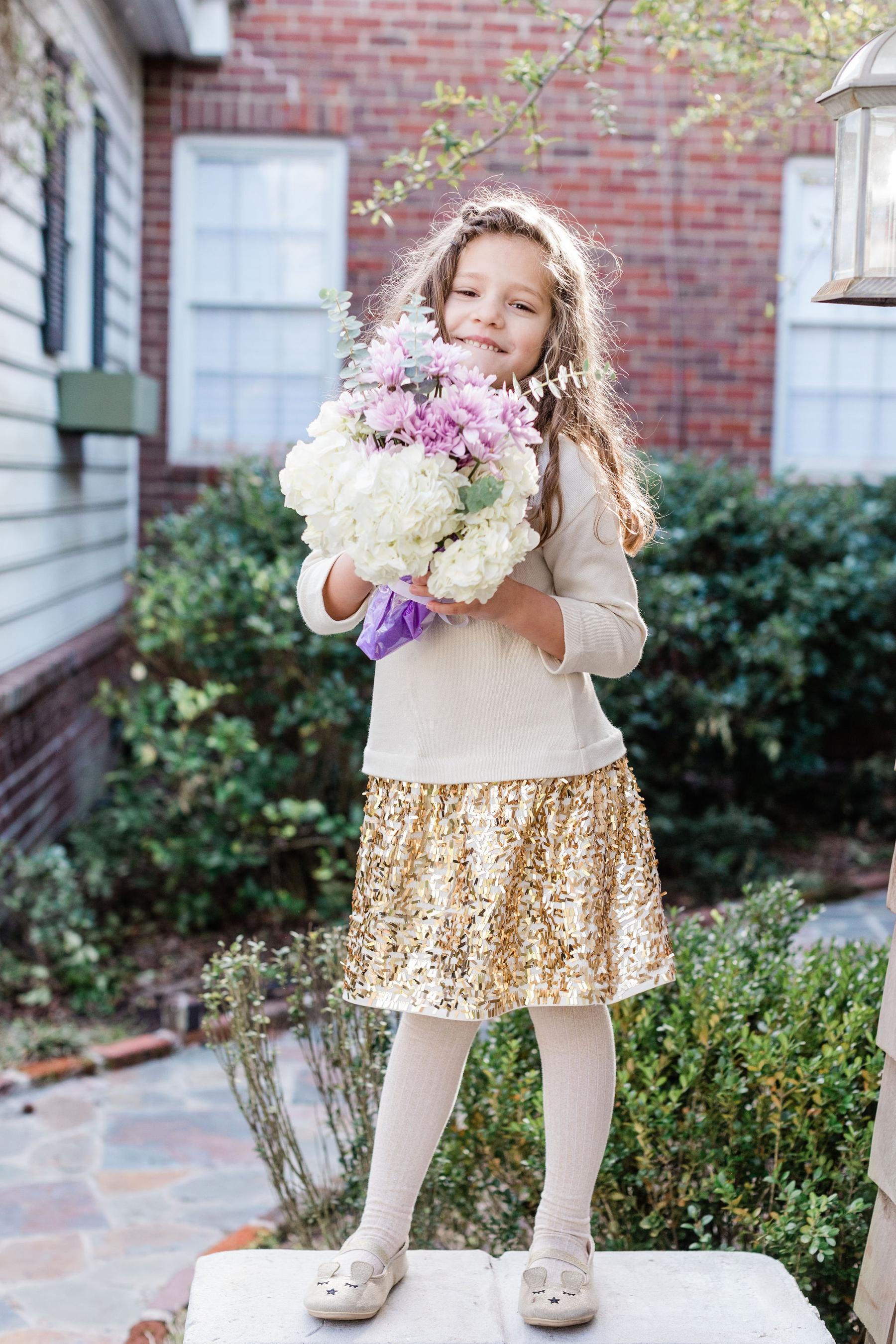 Daria and Scott's Savannah Elopement - Savannah Elopement Photographer | Apt. B Photography