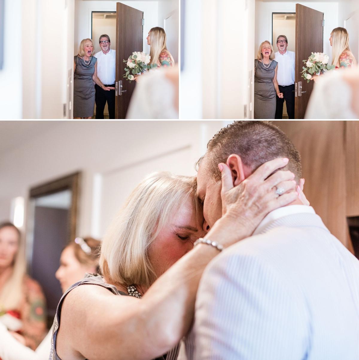 Washington DC Wedding Photography by Apt. B Photography