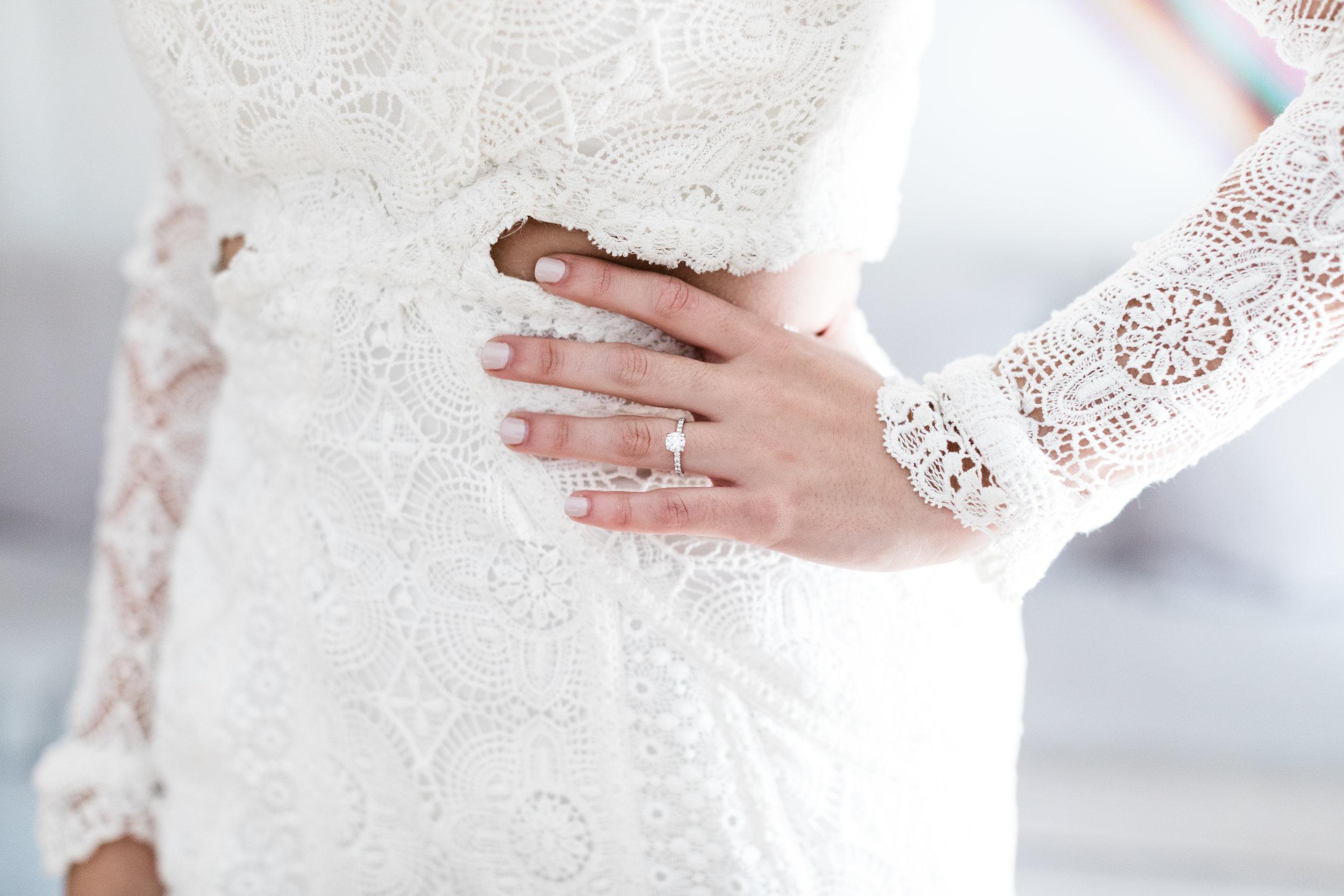apt-b-photography-savannah-wedding-elopement-photographer