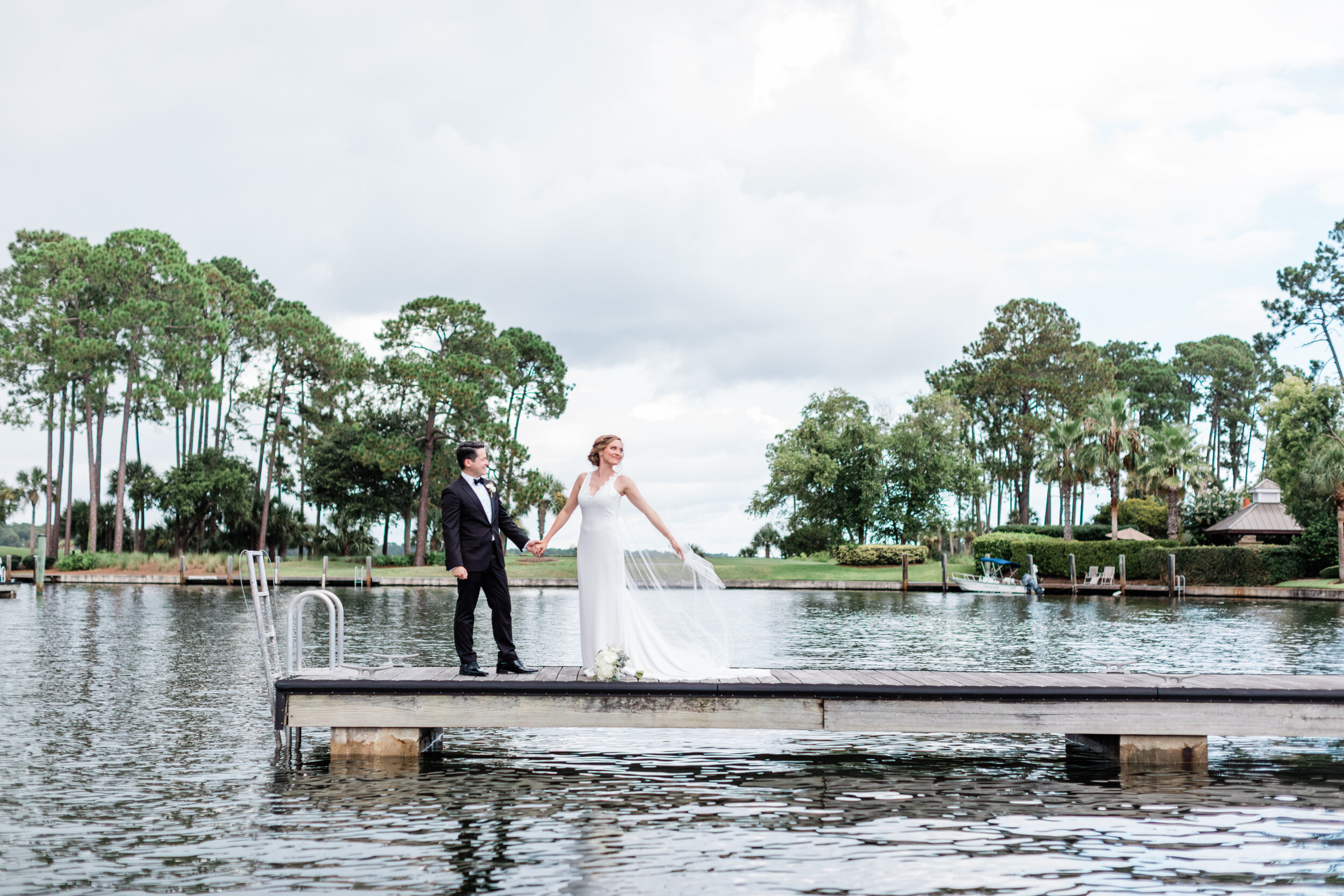 AptBPhotography_TheresaChris_Wedding_Slideshow-28.jpg