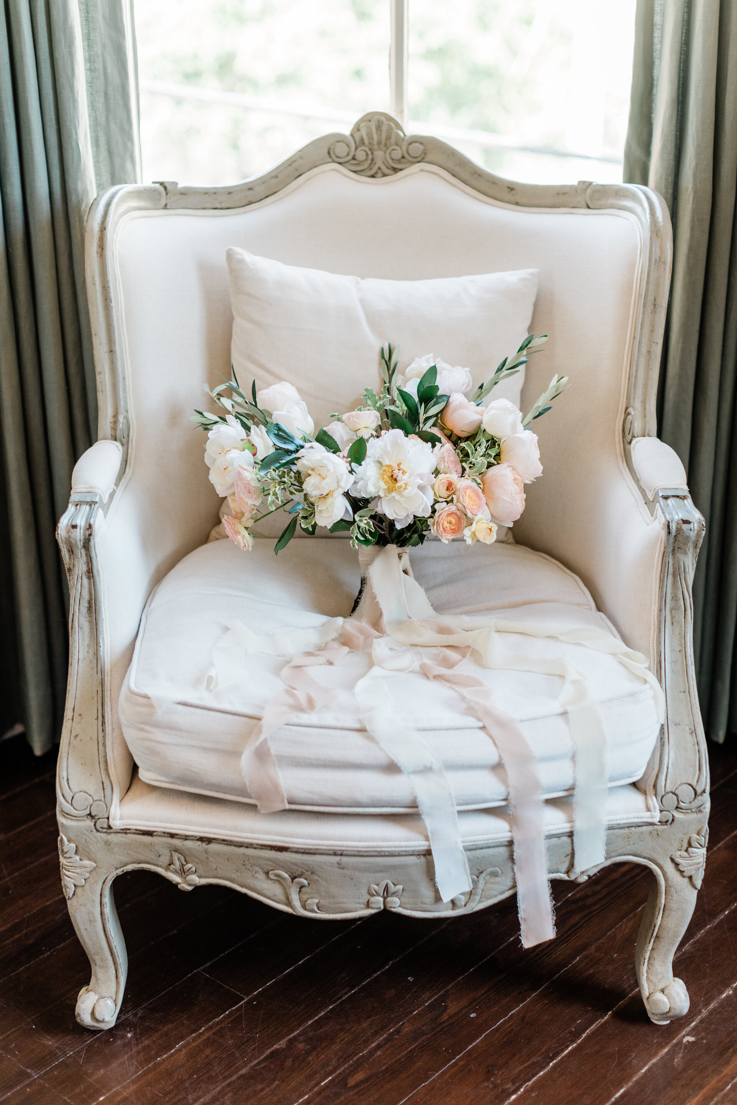 AptBPhotography_LaurenJacobWedding-19.jpg