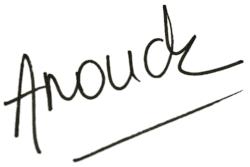 Anouck handtekening.png