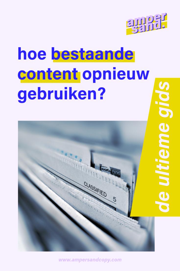 Blog 1 - content hergebruiken.png