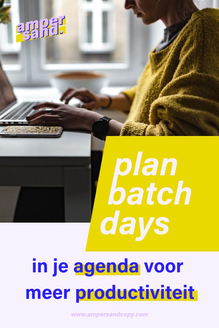 Blog 2 - Batch days.png