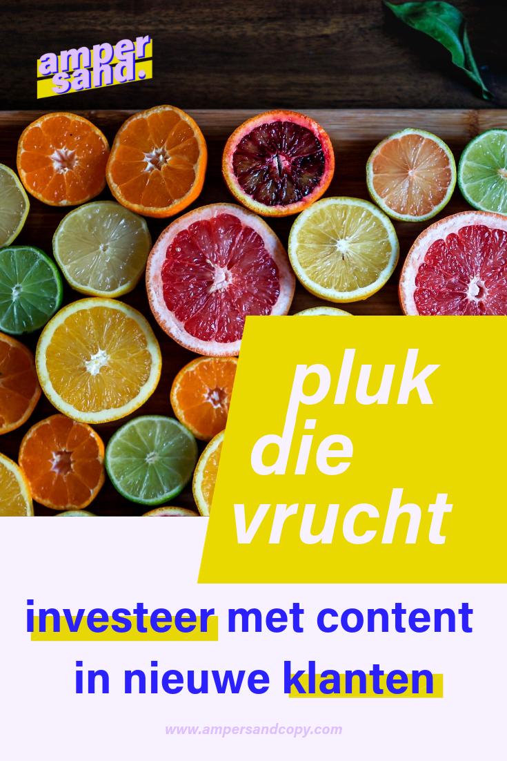 Blog 6 - Laaghangend fruit.png