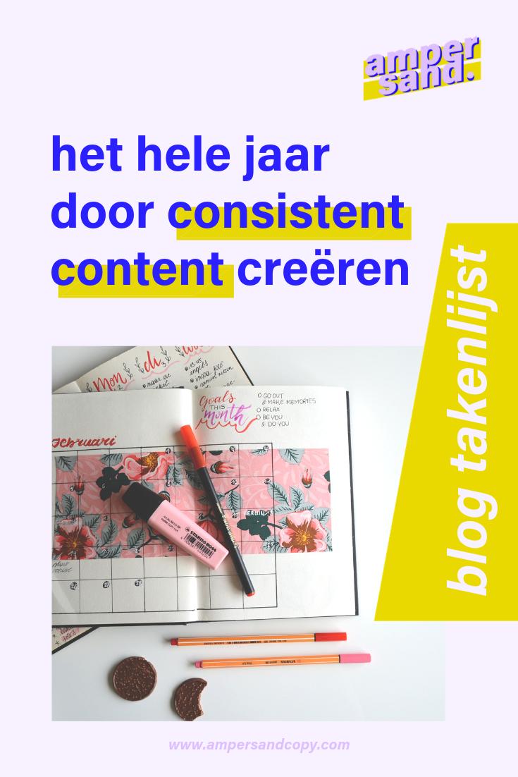 Blog 17 - consistent content creëren (1).png