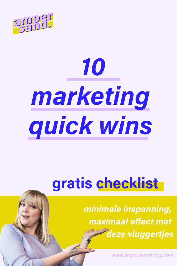 Blog 18 - 10 Marketing quick wins.png