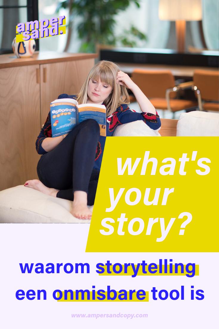 Blog 20 - De kracht van een goed verhaal (1).png