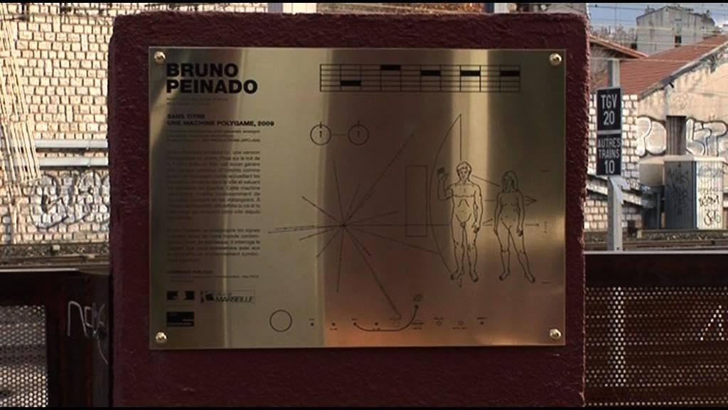 PEINADO ProResHQ 07.jpg