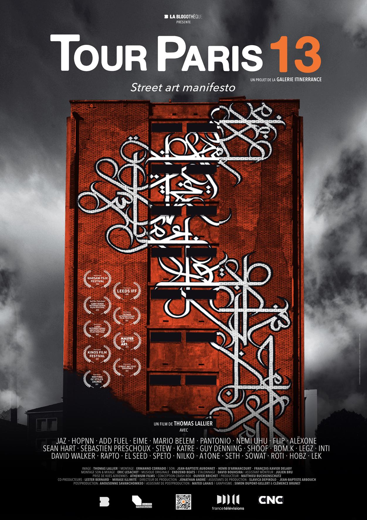 TP13_Poster_Movie_FR_MASTER_RVB.jpg