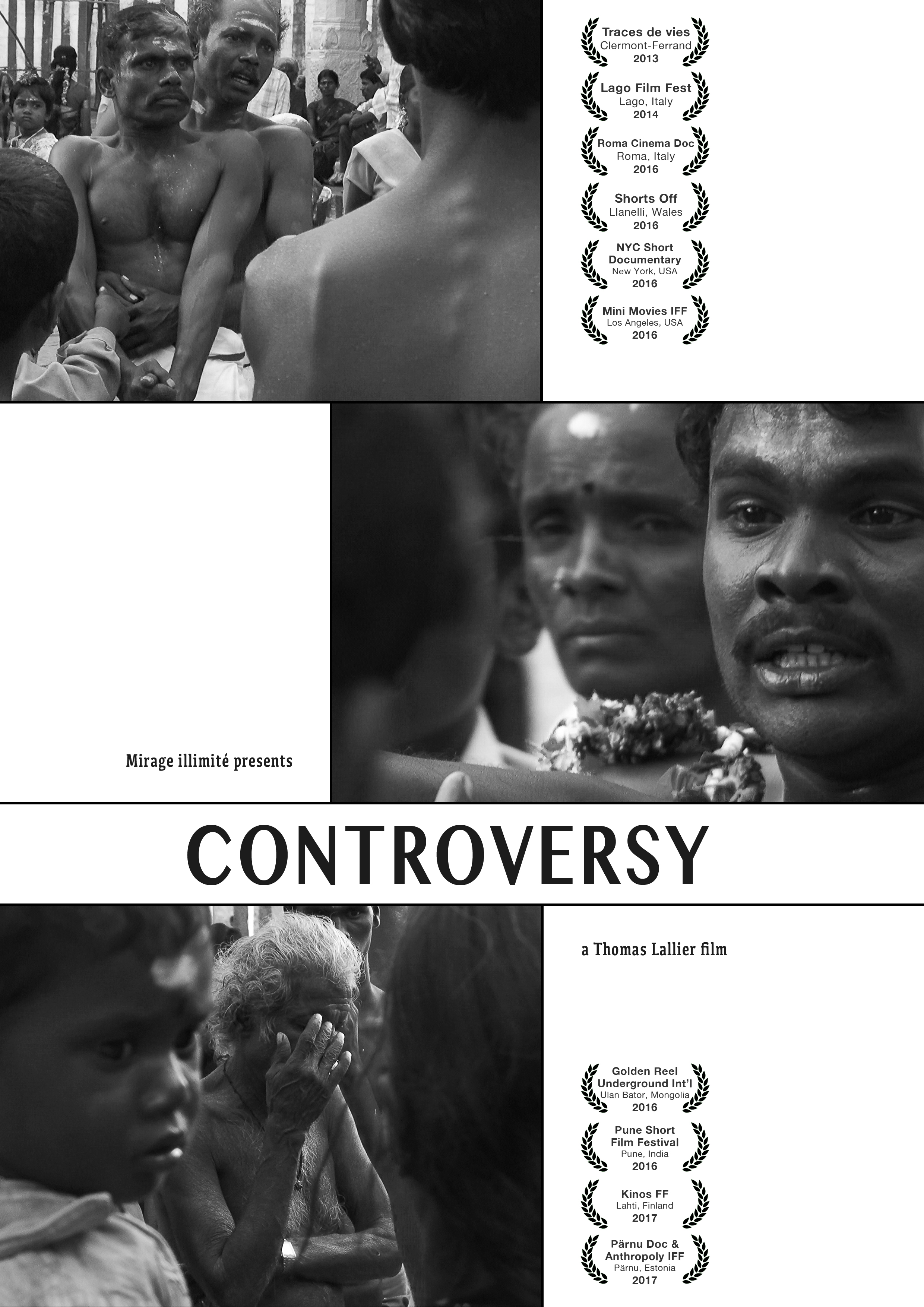 CONTROVERSY_POSTERfr5.jpg