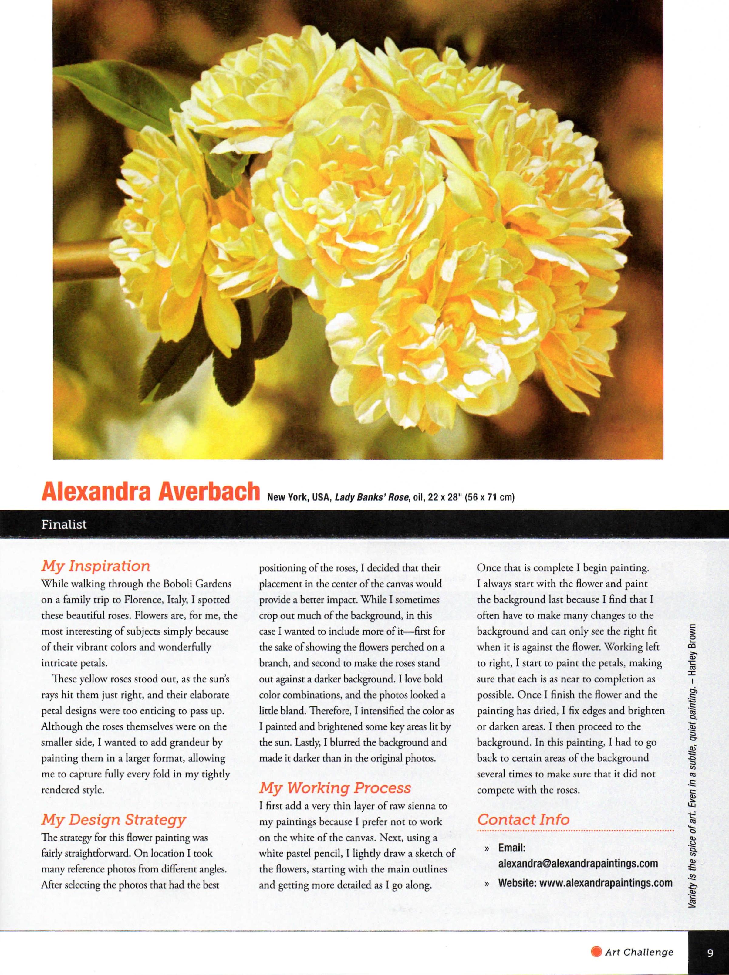 02 International Artist Florals & Gardens #77.jpg