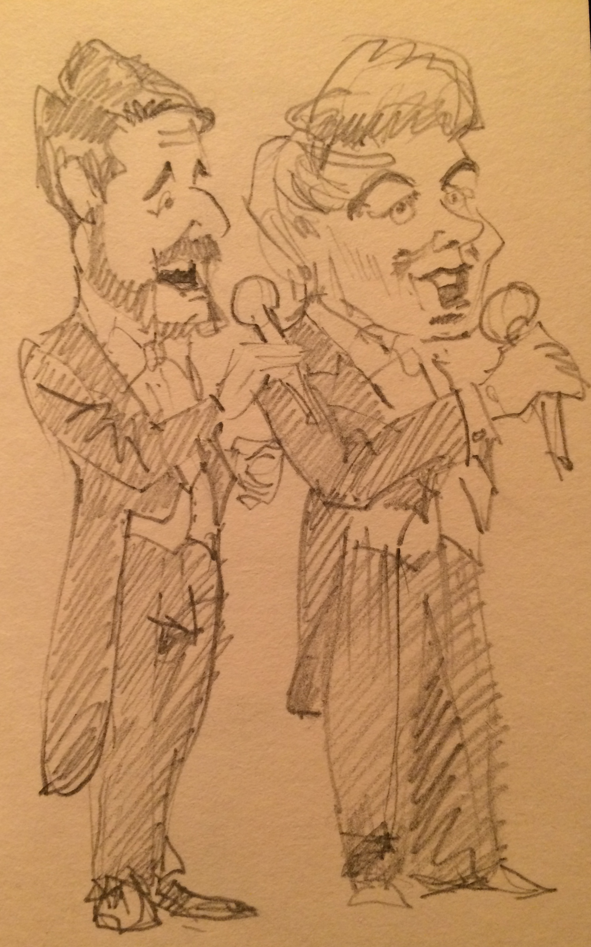 B&C Caricature.jpg