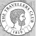 travellers-club-logo-white-rgb-150.png