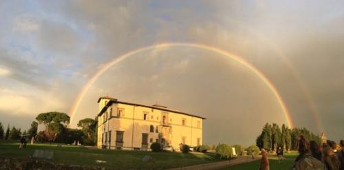 rainbow1.jpeg