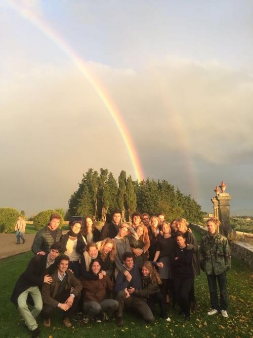 rainbow3.jpeg