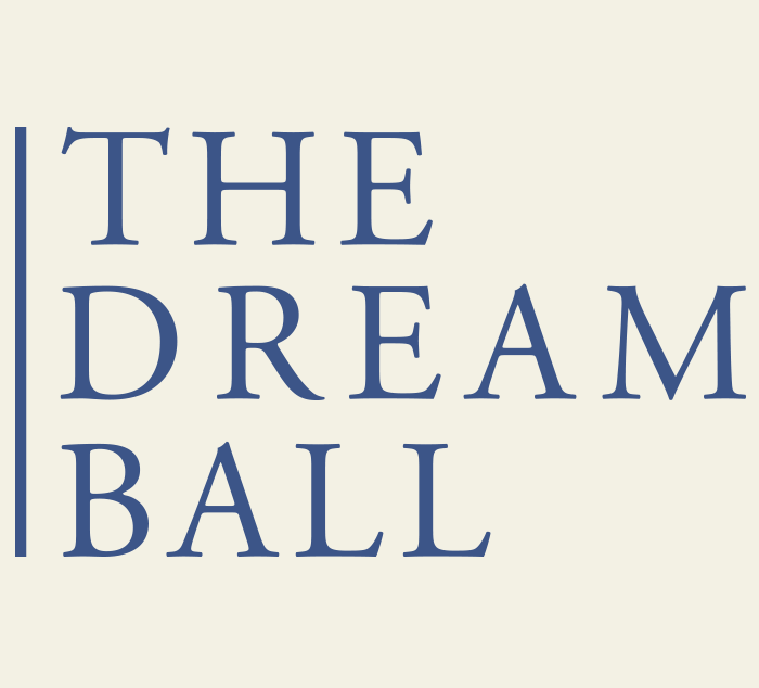 dreamball.png