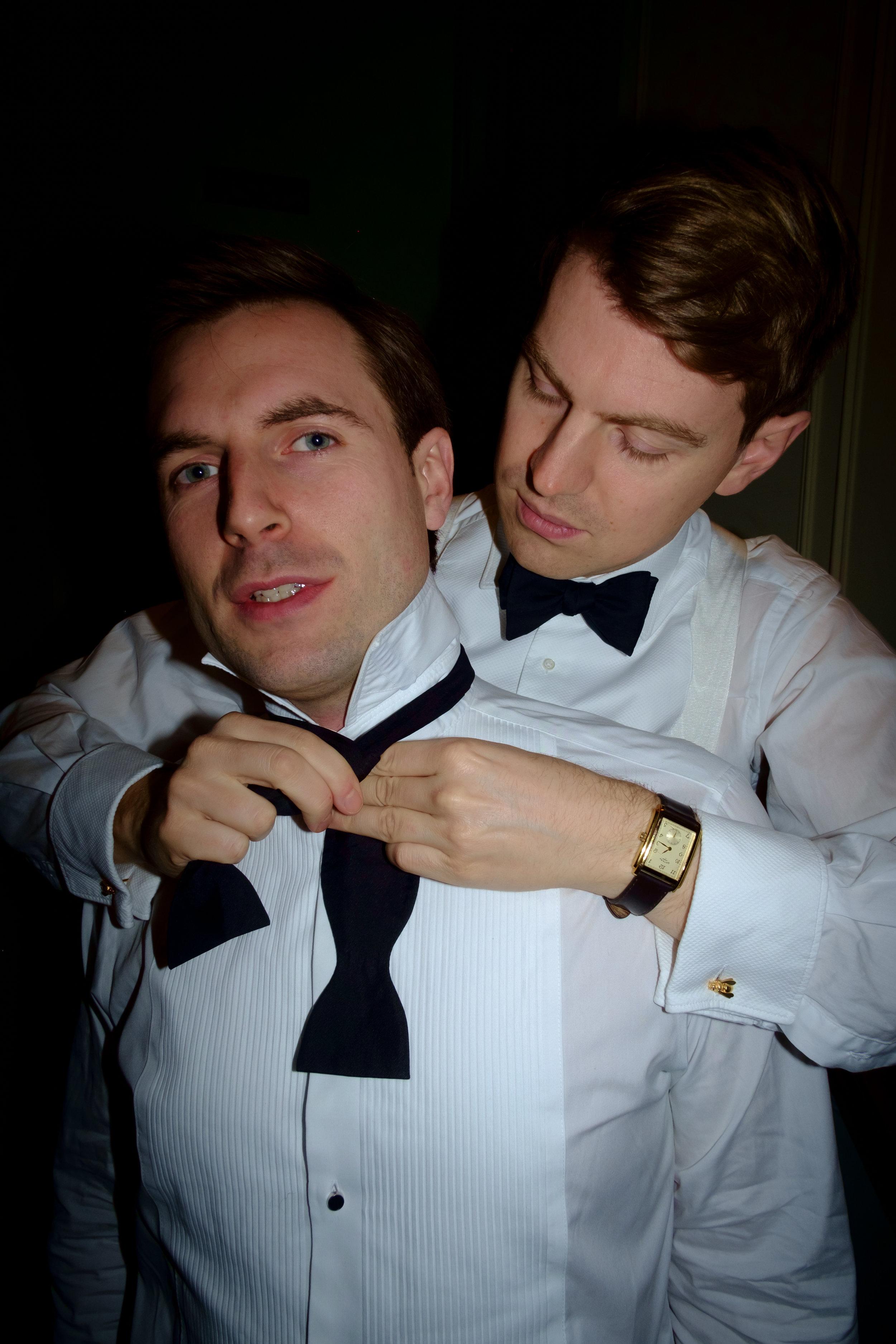 B&C Bow-tie.jpg