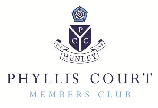 phyllis-court-logo-new.jpg