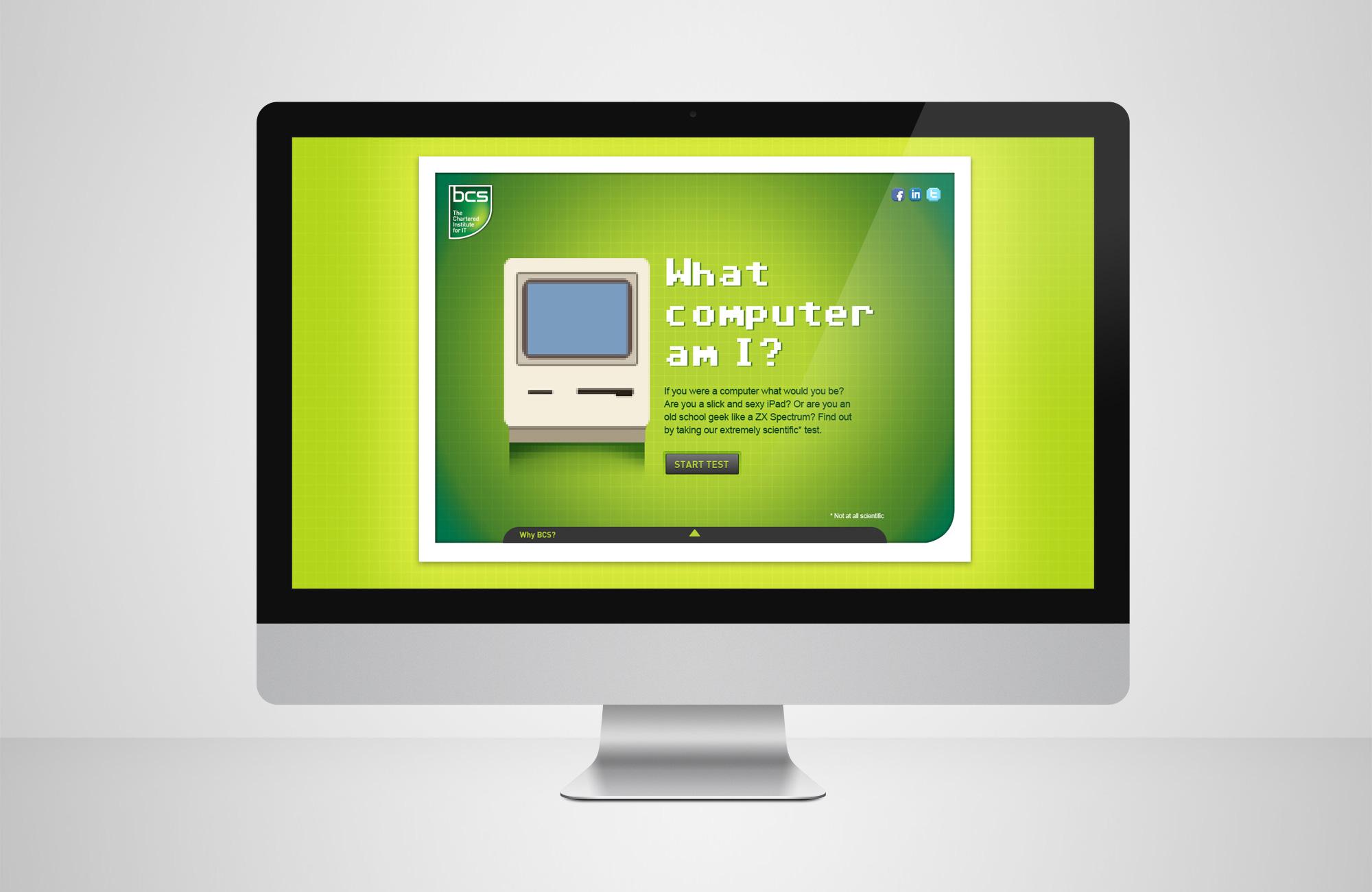 BCS What_Comp_Am_I Desktop 1.jpg