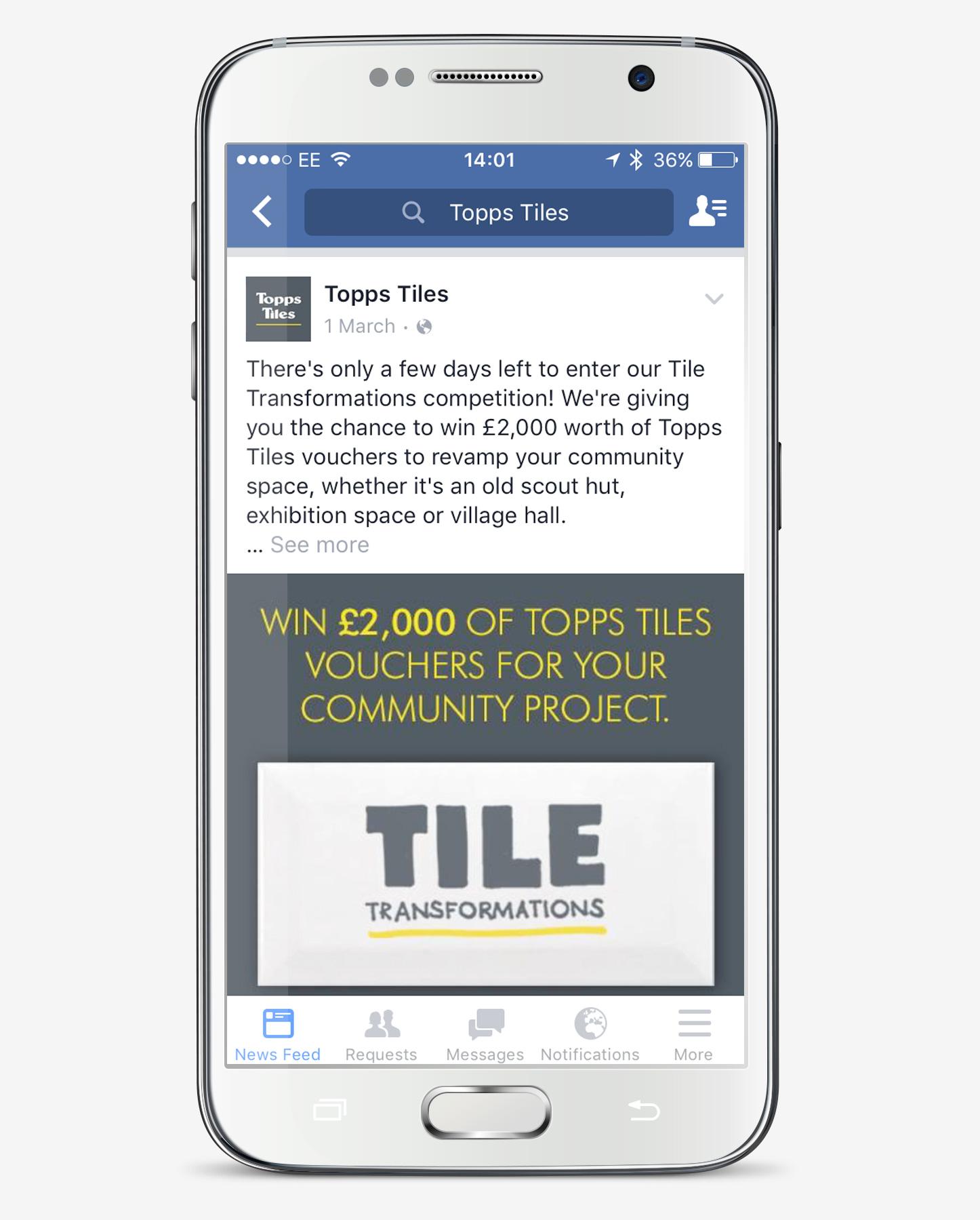 Topps Tiles FAcebook Mobile.jpg