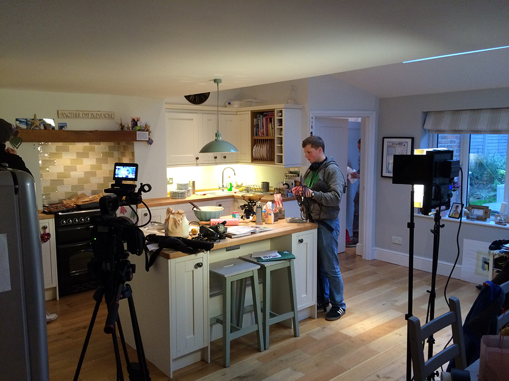 MyDonate Filming Baking 1.jpg