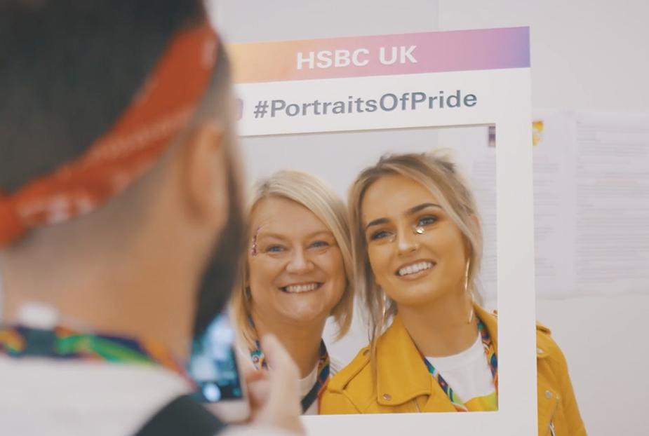 HSBC-pride.jpg
