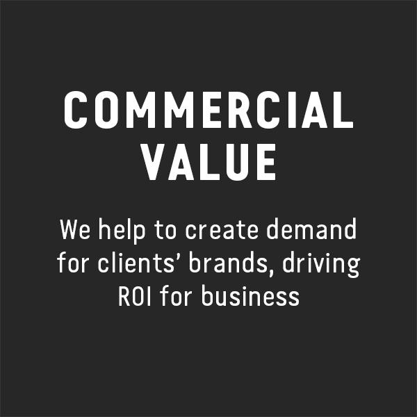 commercial-value.jpg